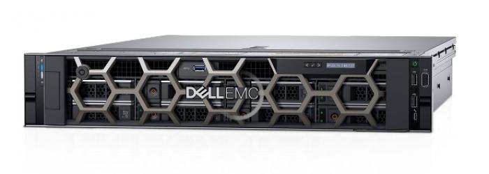 Dell Power Edge R7401