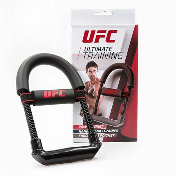 Trợ lực cổ tay 382001-UFC - Gymaster2