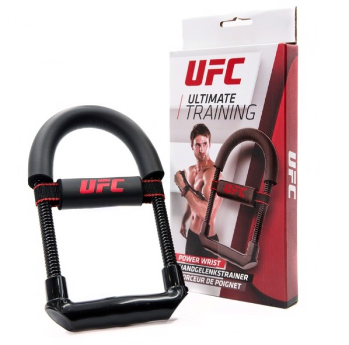 Trợ lực cổ tay 382001-UFC - Gymaster1