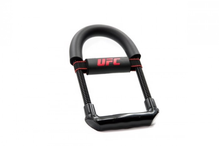 Trợ lực cổ tay 382001-UFC - Gymaster0