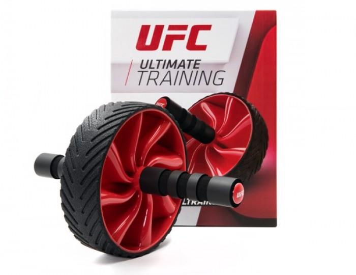 Con lăn tập bụng 65K401-UFC - Gymaster3