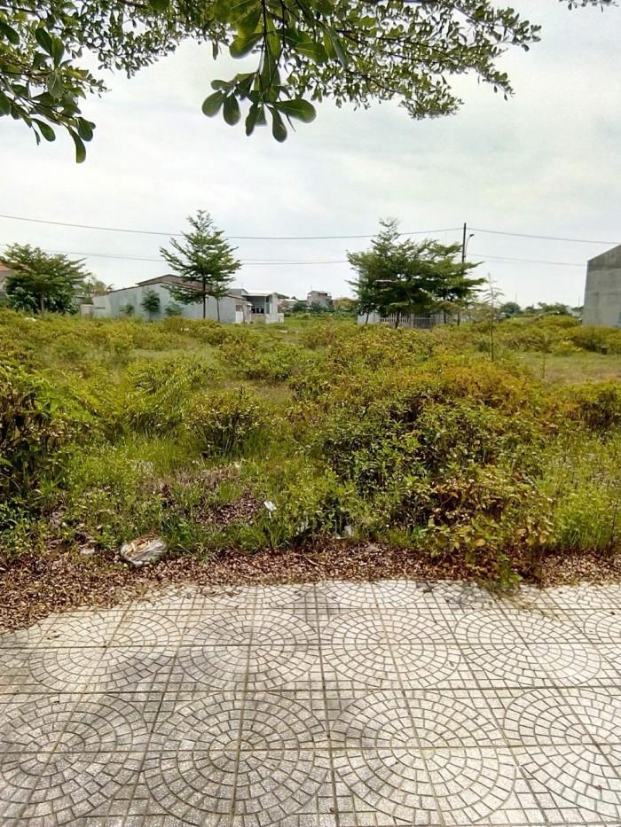 Bán đất khu quy hoạch Hương An đối diện bến xe phía Bắc