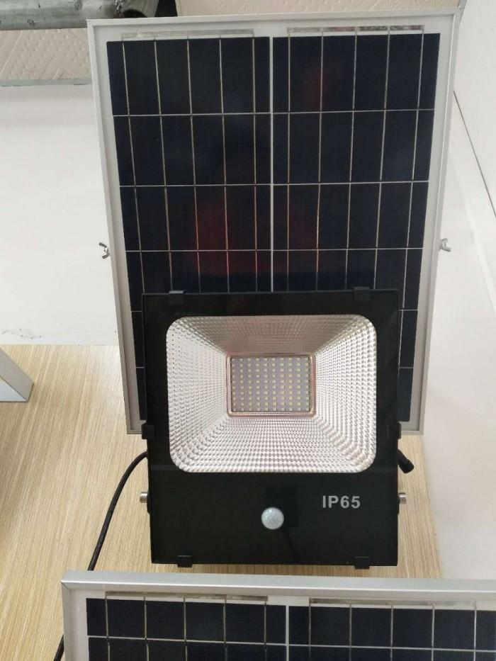 Đèn năng lượng mặt trời,giá xưởng, chính hãng - Mayor Wolf8