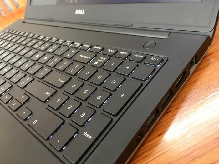 Dell inspiron 5547 Core i5 4210u Ram 4 Vga 2G Mỏng3