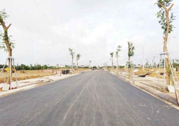 Bán đất nền dự án Singa City,Mặt tiền đường Trường Lưu Quận 9 HCM của chủ đầu tư Kim Oanh.