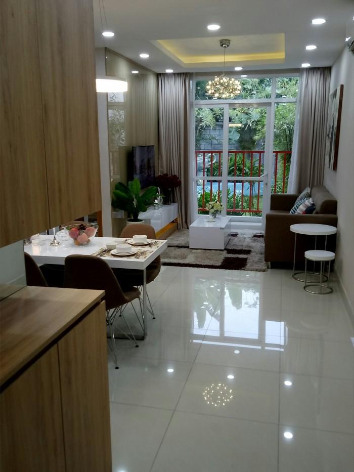 Căn Hộ Him Lam Phú Đông nhận nhà ở ngay liên hệ nhận bảng giá
