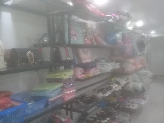 Sang nhượng siêu thị mini DT 55 m2 mặt tiền 4 m gác xép 20 m2 KHU ĐÔ THỊ VĂN KHÊ Q.Hà Đông HN