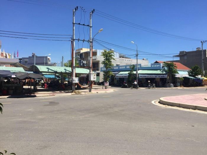 KĐT Phố chợ Thanh Quýt nơi lí tưởng cho các Nhà ĐẦU TƯ kINH DOANH - Hỗ chợ vay lên đến 60%