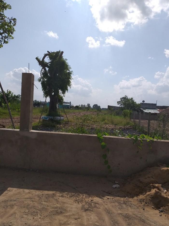 Bán đất thổ cư chính chủ,đất sạch 100%,không quy hoạch,không tranh chấp, khu tái định cư Vĩnh Lộc, A, B