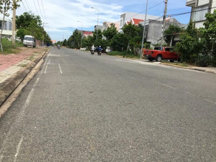 Bán đất ngay Lotte Phan Thiết- Cách trung tâm Phan Thiết 3km