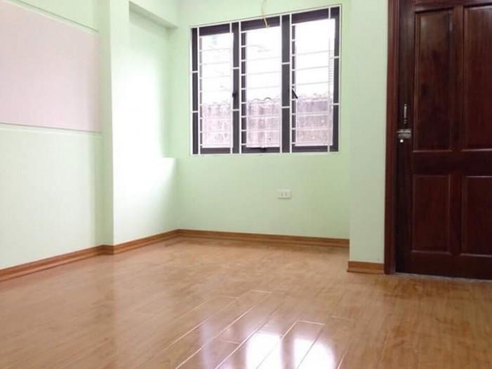 Bán nhà ngõ 147 Triều khúc, T.Xuân(38m2*5T) ngõ thông ,kinh doanh được