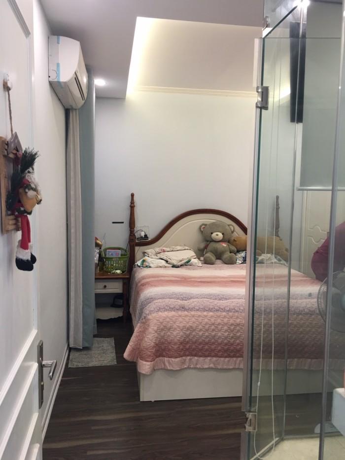Cần bán căn 72m2 chung cư An Bình City