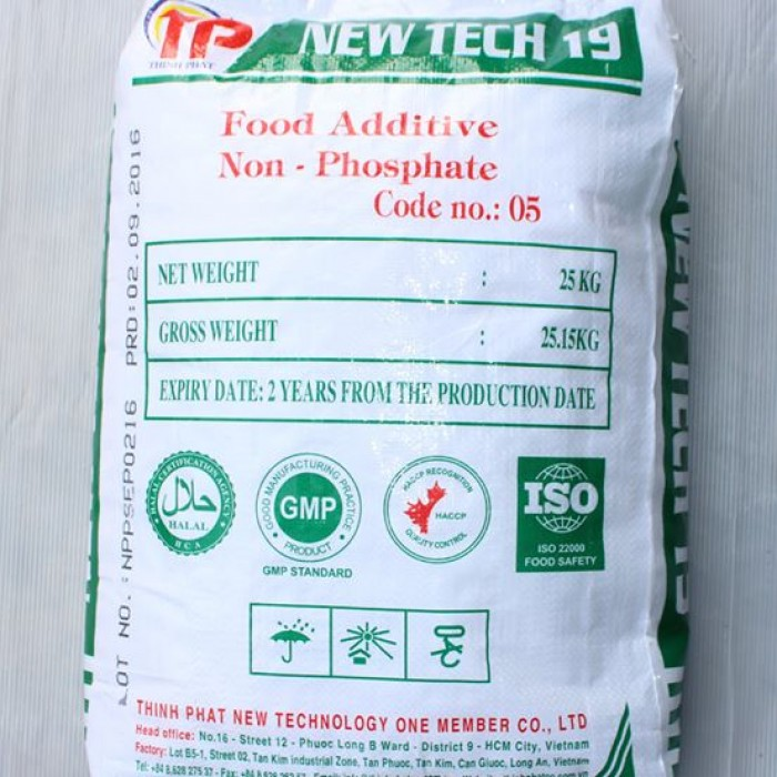 NEW TECH 19 - NONPHOSPHATE1