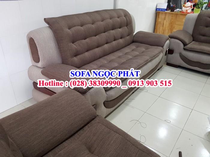 Xưởng Sản Xuất Sofa Ngọc Phát .6