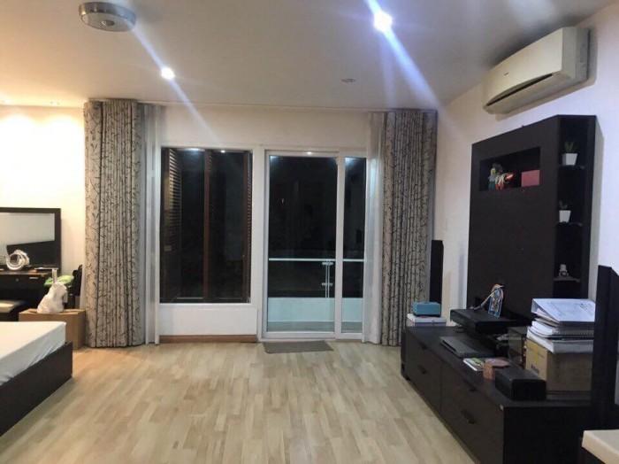 Bán Căn Nhà Mới Đẹp Mặt Tiền Đường 12m KDC Trung Sơn, Giá Tốt Nhất Thị Trường