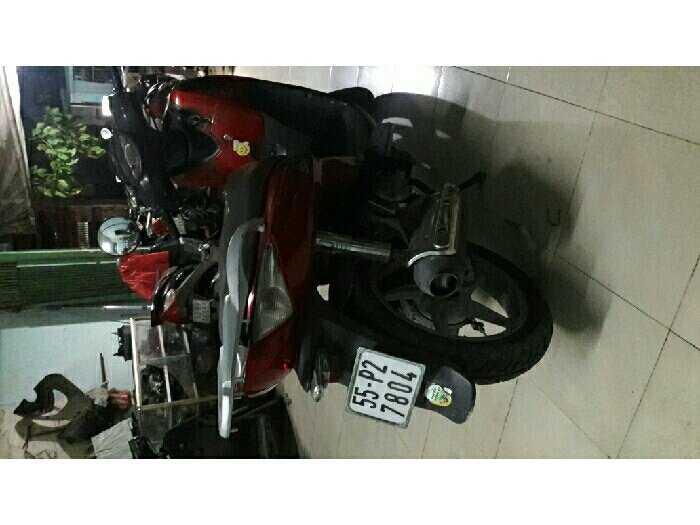 Sh shi 150 cc hiệu esh @ chính hãng 2