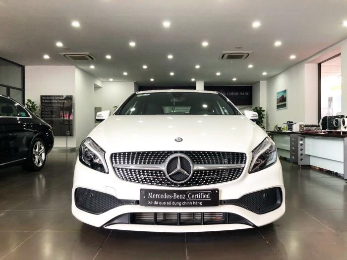 Mercedes-Benz sản xuất năm 2016 Số tự động Động cơ Xăng