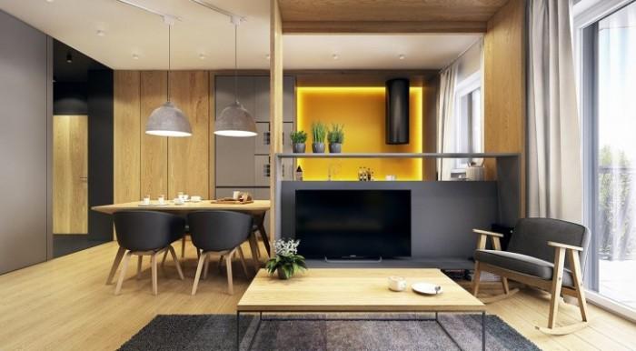 Nhận giữ chổ đợt 2 căn hộ Vista Riverside – 10 suất nội bộ ưu đãi chọn căn đẹp đầu tiên với giá gốc từ CĐT