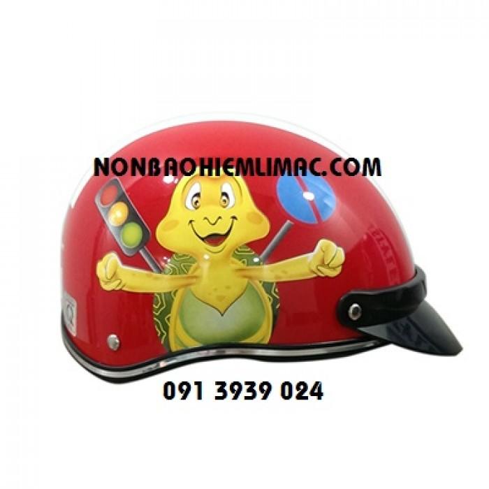 Nhận sản xuât nón bảo hiểm theo yêu cầu