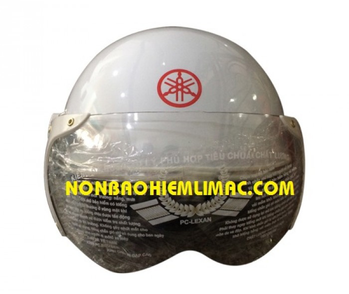Mũ bảo hiểm sự kiện, mũ bảo hiểm quà tặng khách hàng