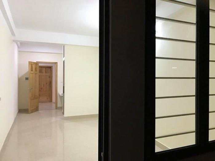 Chính chủ bán nhà Phùng Khoang - Triều Khúc, (7 tầng x 65m2), cho thuê kín.
