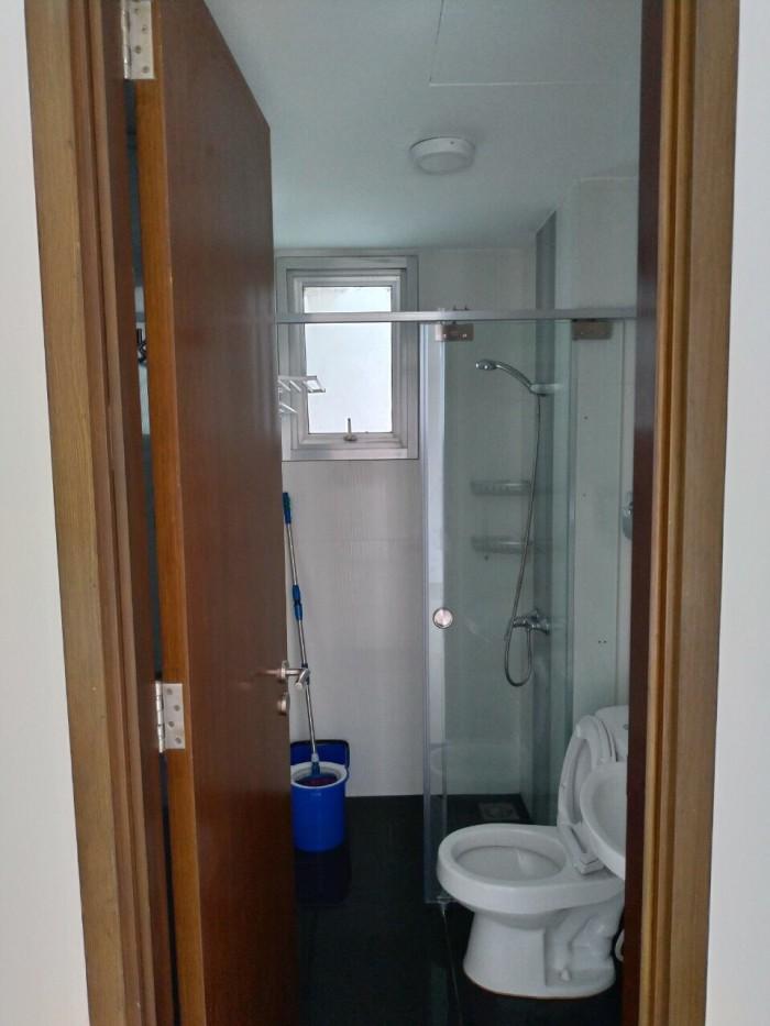 Bán căn hộ Block A Ruby view nội khu  2pn-2wc 68 m2