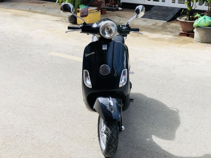 Vespa LX 150cc ít có,2011,ít SD, ,đẹp 98%
