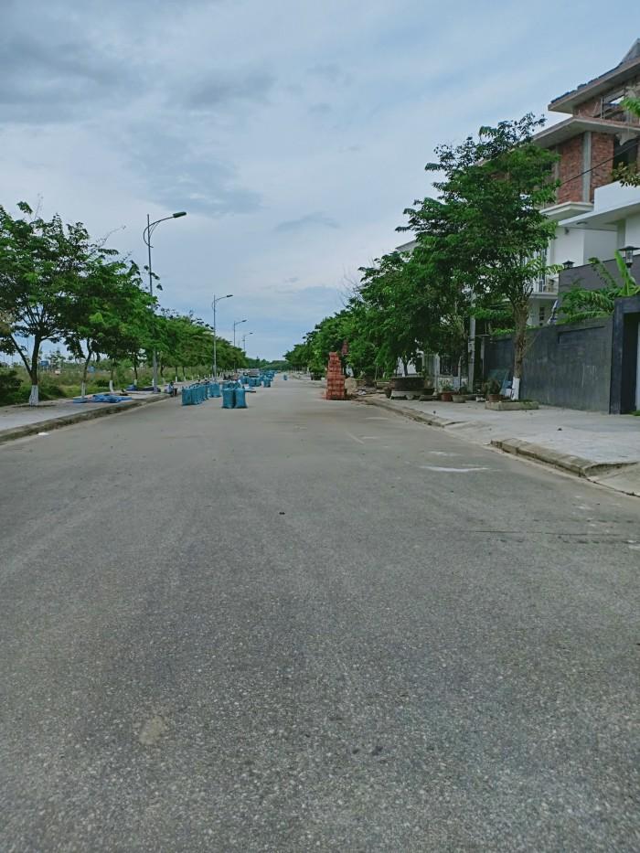 Cơ hội sở hữu lô đất đẹp KQH Thủy Thanh 2 gần Hương Đồng giá 10,1 tr/m2