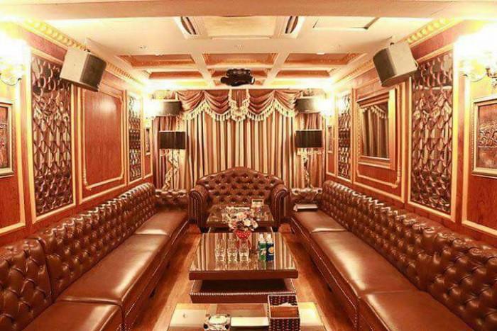 RẤT CẦN BÁN MẶT PHỐ Hoàn Kiếm 250m2 x 7 tầng Hàm Long, Hàng Bài gần Trần Hưng Đạo
