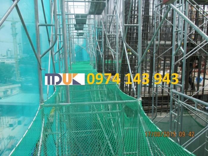 Lưới an toàn xây dựng1