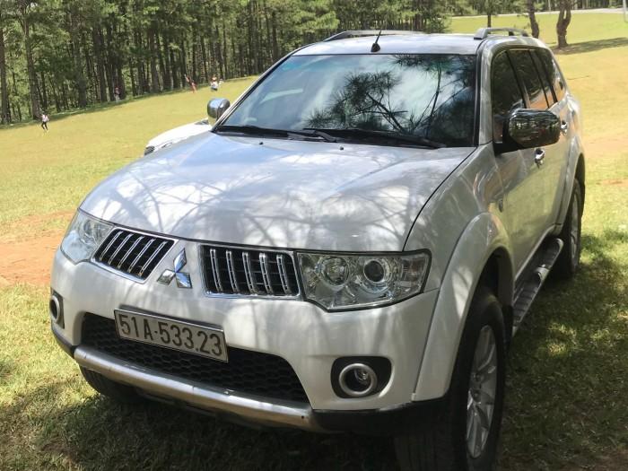 Cho thuê xe tự lái 4-7c giá rẻ khu vực Q9 – Thủ Đức
