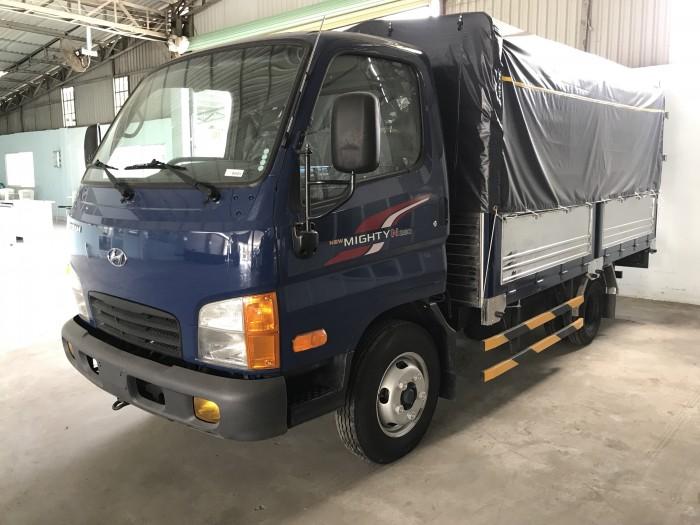 Địa điểm bán Hyundai N250 2t2 giá rẻ, giao xe ngay 3