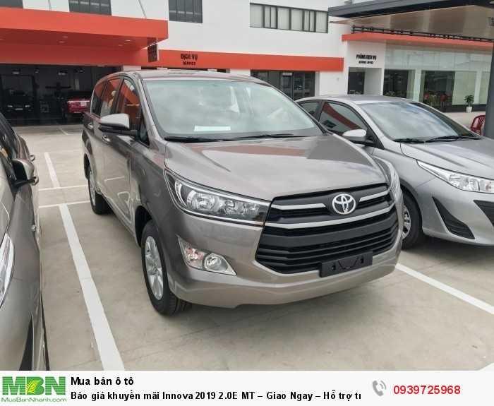 Toyota Innova 2019 ưu đãi HCM, mua xe trả góp, lãi suất thấp, hỗ trợ làm thủ tục mua xe, tất cả các chương trình được tư vấn và giải đáp khi bạn liên hệ đến 0939 72 59 68