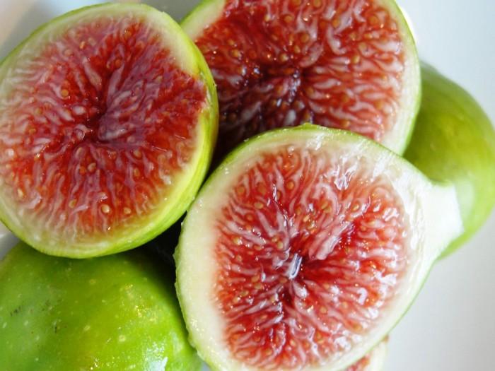 Viện cây giống trung ương, cung cấp giống cây sung mỹ, sung mỹ quả to ăn ngon ngọt9