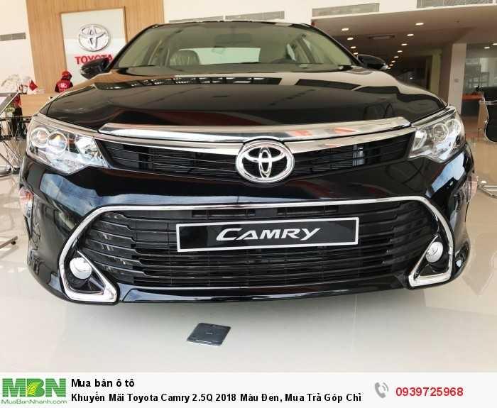 Đại lý Toyota Sài Gòn - bán xe Toyota Camry trả góp, hỗ trợ khách hàng tối đa, liên hệ đến 0939 72 59 68  để nhận tư vấn mua xe ngay hôm nay.
