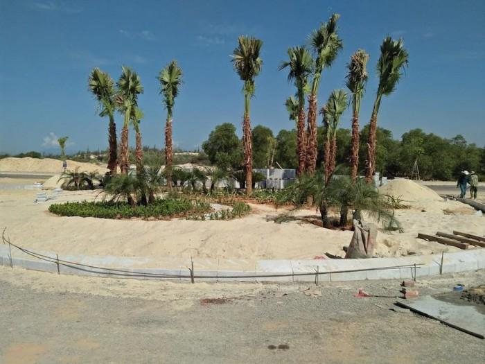 Bán lô đất nền thuộc khu Lux 1 Dự án FLC Quảng Bình