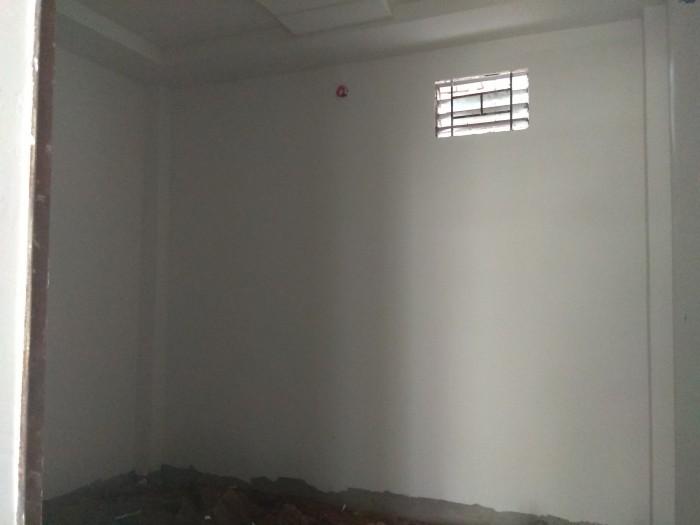 Bán gấp căn nhà 1/ đường 120, Q.9. Diện tích sàn 130m2