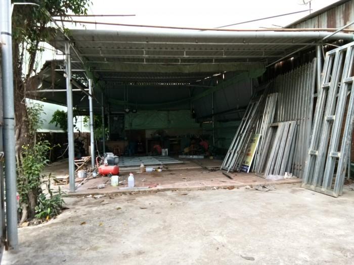 Cần sang mặt bằng 184 Nguyễn Văn Tăng, Phường Tân Phú, quận 9