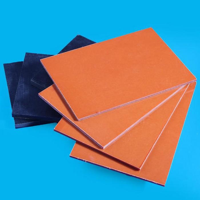 Hơn 5000 mẫu hoa văn 2D, 3D miễn phí khi gia công phíp CNC tại quảng cáo Đất Việt1