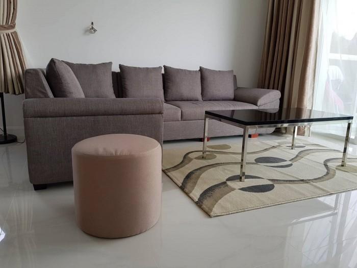 Cần bán căn hộ cao cấp view biển tại TP Phan Thiết
