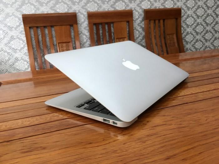 Macbook Air 11 Mid 2013 Core i5 4250 Ram 4 SSD 1283