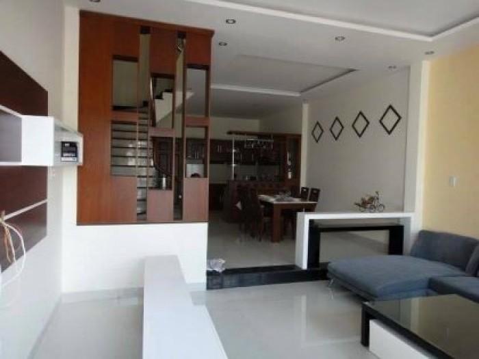 Chính chủ bán gấp nhà đường Lại Hùng Cường Vĩnh Lộc B , Bình Chánh
