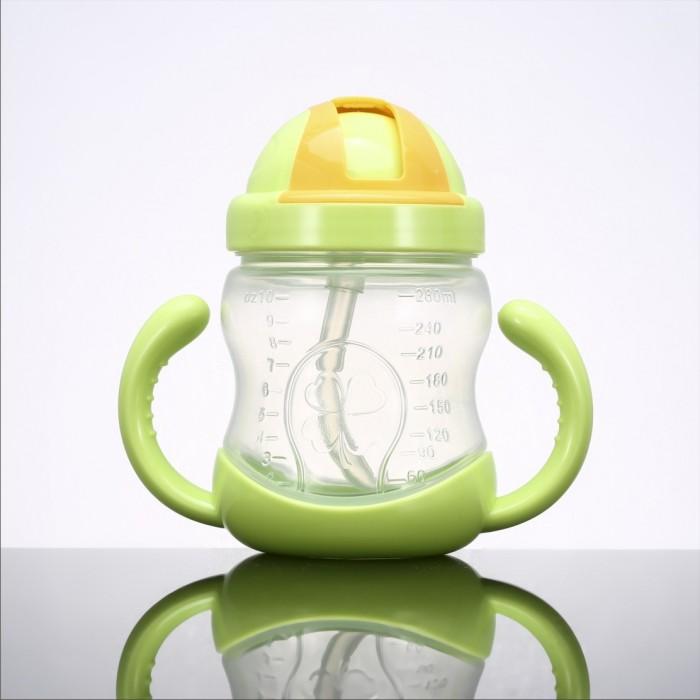 Bình uống nước cho bé 47853