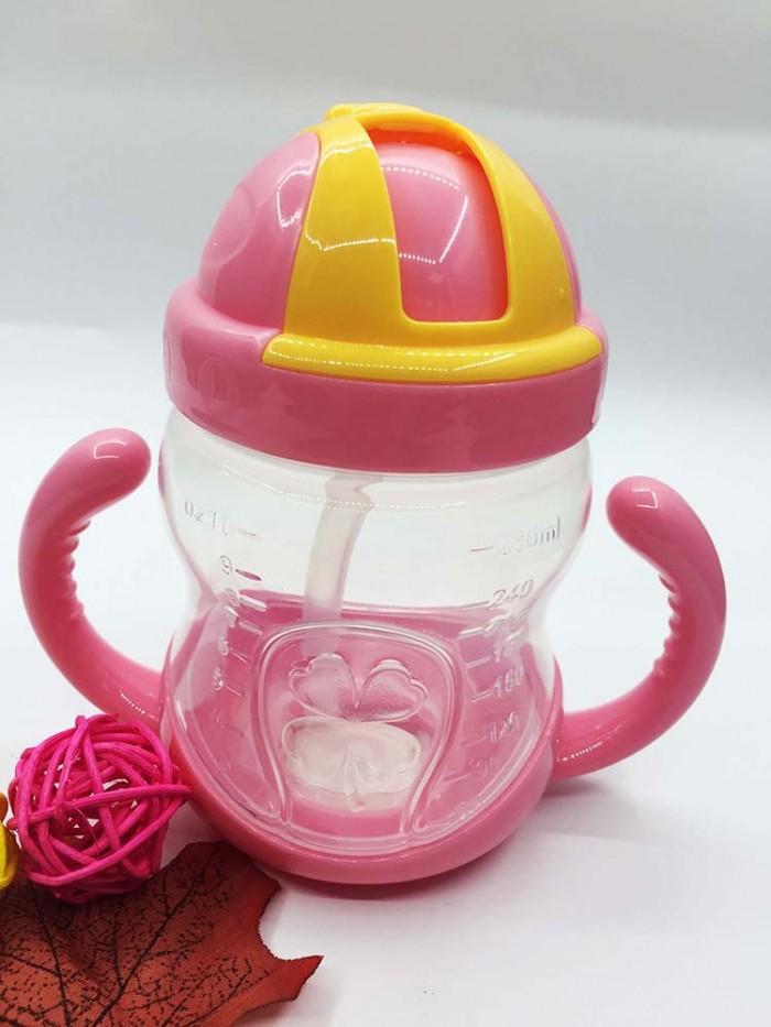 Bình uống nước cho bé 47850