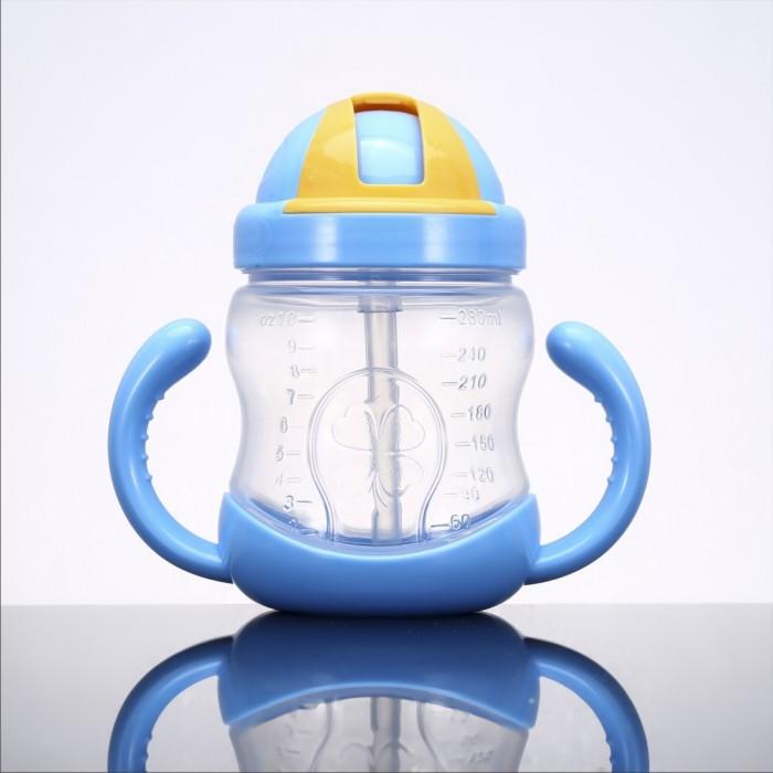 Bình uống nước cho bé 47851