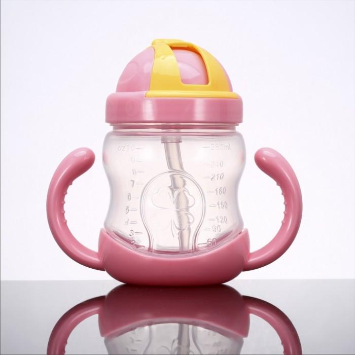 Bình uống nước cho bé 47854