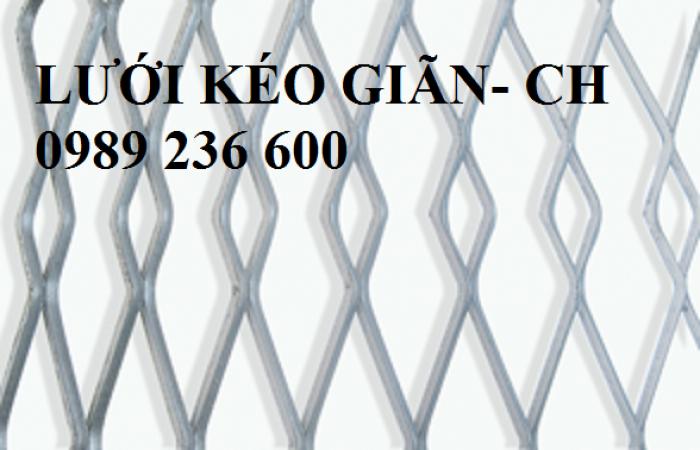 https://cdn.muabannhanh.com/asset/frontend/img/gallery/2018/09/14/5b9b15b91207f_1536890297.png