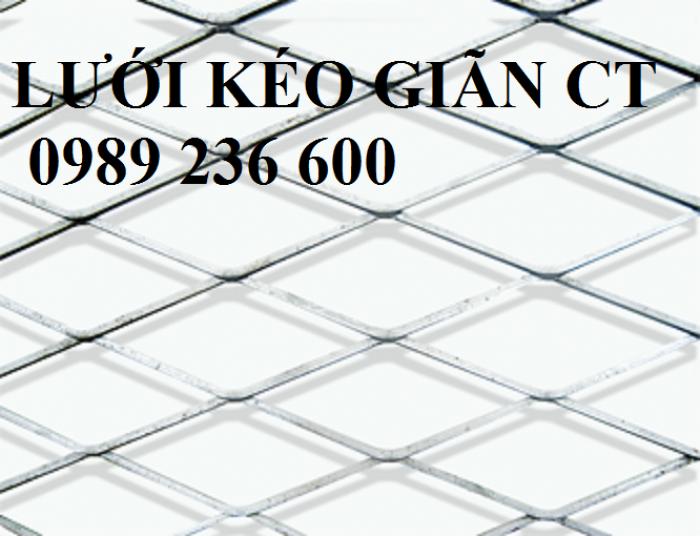 https://cdn.muabannhanh.com/asset/frontend/img/gallery/2018/09/14/5b9b197588e43_1536891253.png