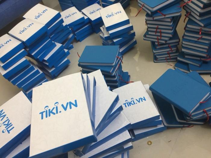 Xưởng sản xuất sổ da giá rẻ tại TP.Hồ Chí Minh3