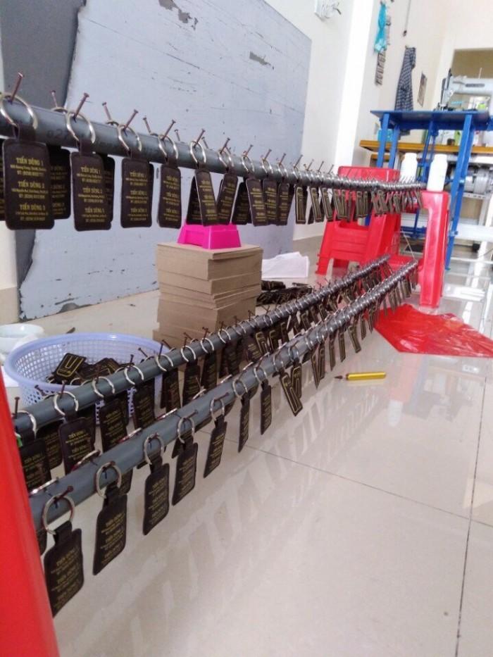 Xưởng sản xuất sổ da giá rẻ tại TP.Hồ Chí Minh2